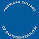 American College of Gastroenterology
