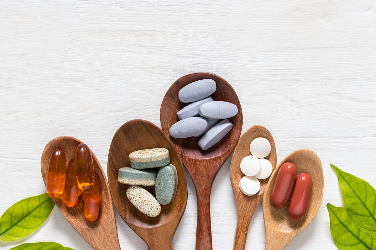 Understanding the Types and Benefits of Magnesium Supplements